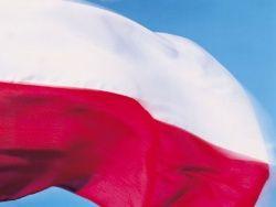 Кандидаты в президенты Польши за лучшие отношения с Россией