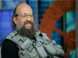 """В \""""киргизской партии\"""" Россия попала в цугцванг"""