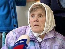 Россиянку госпитализировали накануне депортации из Финляндии