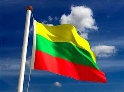 """В Литве будут наказывать за отрицание \""""советской агрессии\"""""""