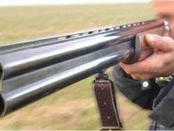 Милиционер убит в Кбардино-Балкарии