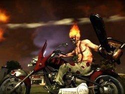 Sony анонсировала новую часть Twisted Metal