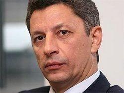 Украина замахнулась на 5 процентов добычи газа России