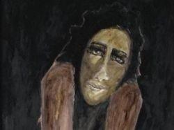 Картины Рабиндраната Тагора продали  дороже оценки