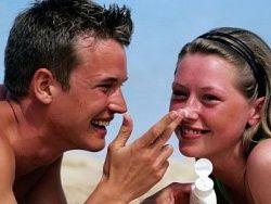 Чем опасны солнцезащитные кремы