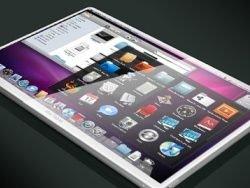 Анонсирован новый китайский планшет из линейки iPed