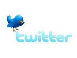 Twitter возобновил работу после сбоя