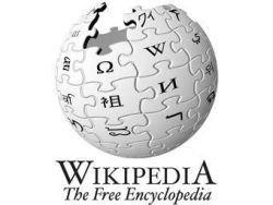Википедия позволит править закрытые статьи