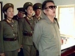 Северная Корея готова начать войну
