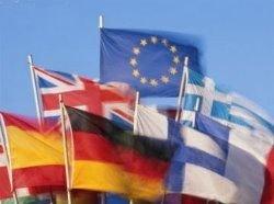 Переговоры о зоне свободной торговли украины с ЕС застопорились