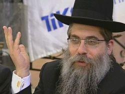 Евреи - самый умный народ в мире