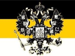 Мифы о царской России