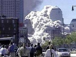 Новые подробности в расследовании теракта 11 сентября