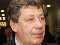 Мэр Екатеринбурга покидает свой пост