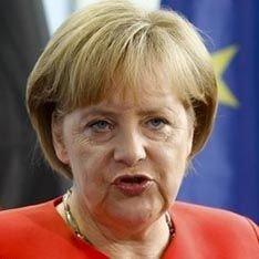 Германия строит новую империю