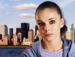 В Нью-Йорке ограбили балерину Большого театра