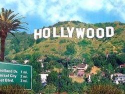 Сколько в Голливуде украинцев?