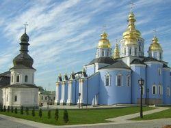 Об украинском вопросе