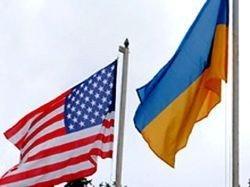 Украине нужна помощь США