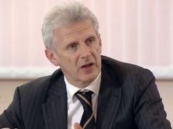 Фурсенко высказался за увеличение призывного возраста
