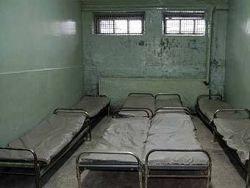 В Чите милиционеры признаны виновными в избиении граждан