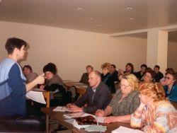 Профсоюзы Архангельска борются за повышение МРОТ