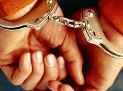 В Испании задержаны шестеро российских авторитетов