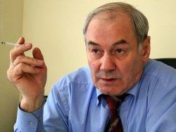 Эксперт: Второй афганской войны не будет