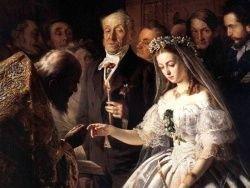 Неравный брак: секреты благополучия