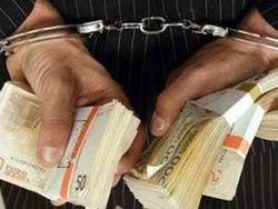 Социологи: украинцы привыкли давать взятки