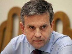 Националисты потребовали от Януковича изгнать Зурабова