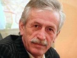 Вице-мэра Одессы арестовали за хулиганство на свалке