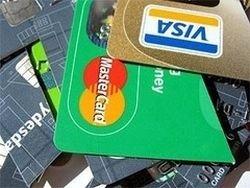 Комиссии по кредиткам в США ограничили 25 долларами