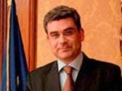 Румыния не приемлет отказ Молдавии от Приднестровья