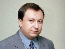 Директор украинского телеканала пожаловался на слежку
