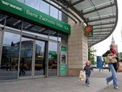 Сбербанк нацелился на покупку польского банка