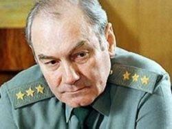 Леонид Ивашов: Всесилие США очень скоро рухнет
