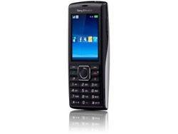 Sony Ericsson выпустила телефон из переработанных бутылок