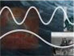 Новое электромагнитное оружие вызывает всеобщий интерес