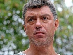 Доклад Немцова о Путине проверят на экстремизм