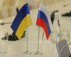 Российский историк: Любая Украина будет против России