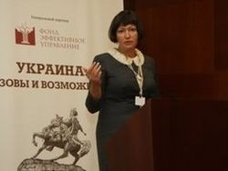 Администрация Януковича выступила за монетизацию льгот