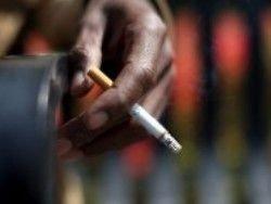Почему в России не будет табачных бунтов
