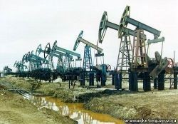 BP разделила судьбу ЮКОСа