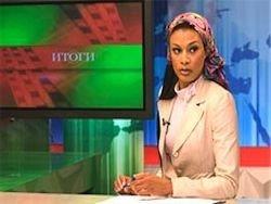 Каллахан: Я бы перешла в Ислам – никакого стресса!
