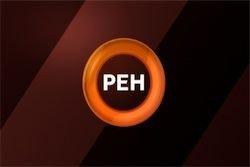 На журналистов телеканала РЕН напали из-за вопроса об алиментах