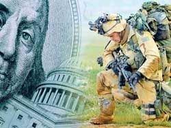 Армия. Американский опыт и российские реалии