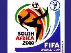 ЮАР: Акция протеста против огромных средств на ЧМ