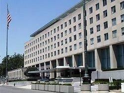 США выделили на восстановление Киргизии 32 миллиона