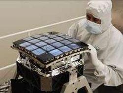 """Телескоп \""""Кеплер\"""" нашел более 700 внесолнечных планет"""